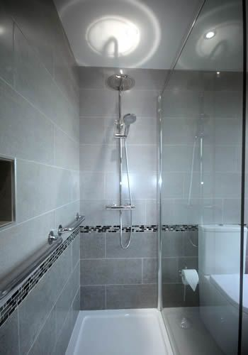 jg bathrooms sheffield